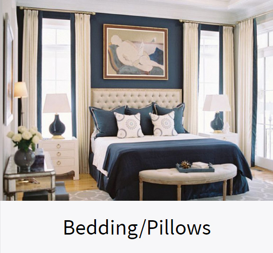 bedding-pillows-index