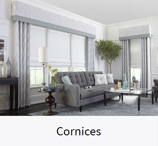 cornices-index