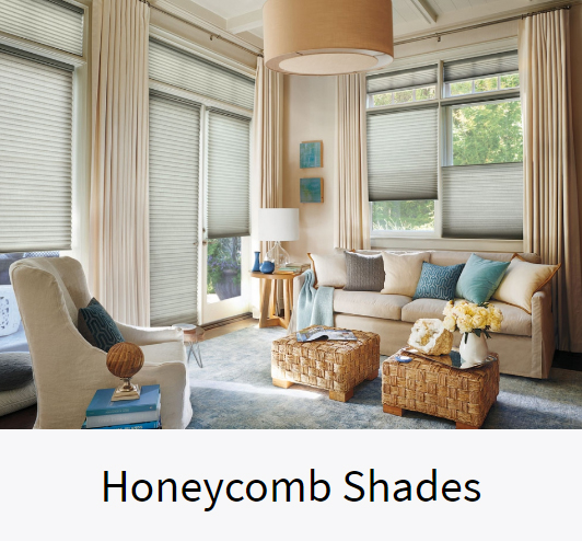 honeycomb-shades-index