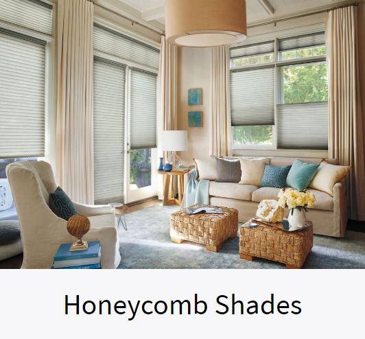 honeycomb-shades-index