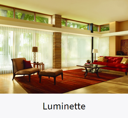 luminette-index