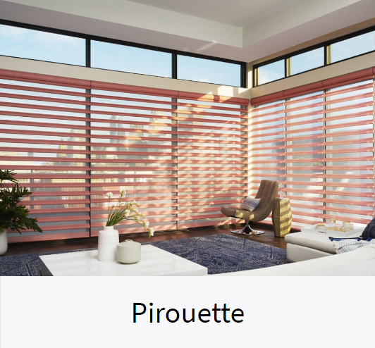 pirouette-index