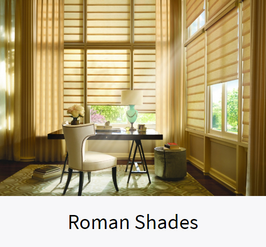 roman-shades-index