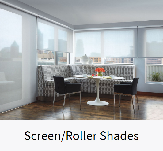 screen-roller-shades-index