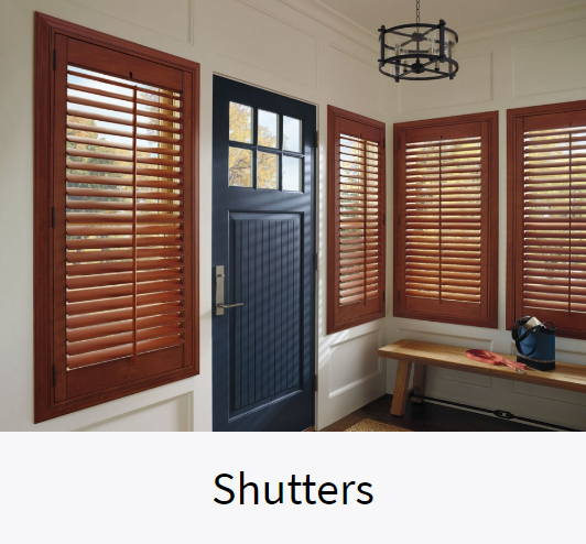 shutters-index