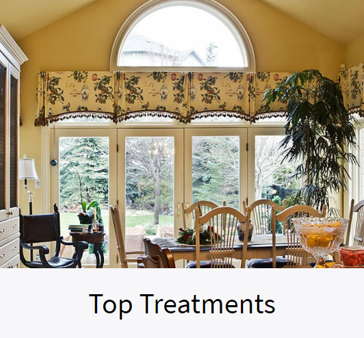 top-treatments-index