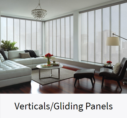 verticals-gliding-panels-index