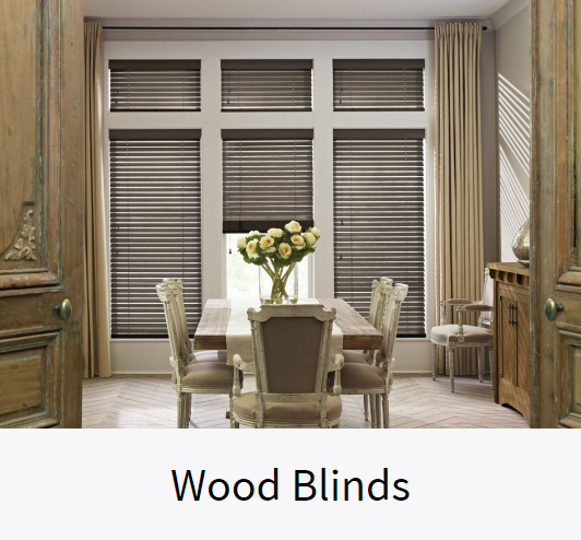 wood-blinds-index