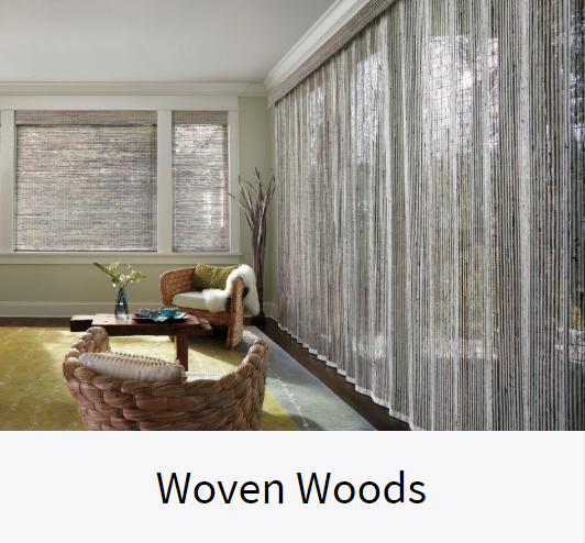 woven-woods-index