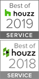 best-of-houzz-2018-2019