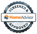 HomeAdvisor-Approved-Graphic