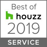 houzz-badge-2019
